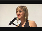 Celebrity Photo: Allison Mack 640x480   63 kb Viewed 200 times @BestEyeCandy.com Added 2330 days ago