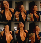 Celebrity Photo: Amy Dumas 1100x1160   115 kb Viewed 5.041 times @BestEyeCandy.com Added 3196 days ago