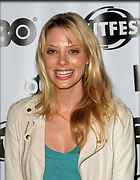 Celebrity Photo: April Bowlby 2333x3000   906 kb Viewed 2.594 times @BestEyeCandy.com Added 1893 days ago