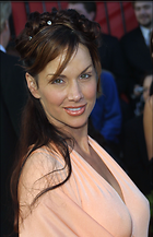 Celebrity Photo: Debbe Dunning 1818x2820   396 kb Viewed 1.781 times @BestEyeCandy.com Added 3672 days ago