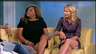 Celebrity Photo: Elisabeth Hasselbeck 1280x720   164 kb Viewed 1.434 times @BestEyeCandy.com Added 1681 days ago