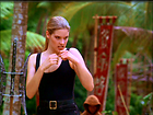 Celebrity Photo: Bridgette Wilson 1200x896   276 kb Viewed 1.238 times @BestEyeCandy.com Added 2945 days ago