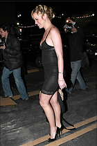 Celebrity Photo: Ashley Scott 1295x1950   299 kb Viewed 584 times @BestEyeCandy.com Added 2622 days ago