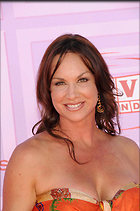 Celebrity Photo: Debbe Dunning 2136x3216   517 kb Viewed 1.594 times @BestEyeCandy.com Added 2674 days ago