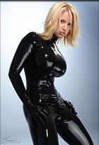 Celebrity Photo: Bianca Beauchamp 640x937   60 kb Viewed 1.905 times @BestEyeCandy.com Added 1990 days ago