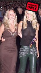 Celebrity Photo: Claudia Schiffer 933x1635   167 kb Viewed 35 times @BestEyeCandy.com Added 3165 days ago