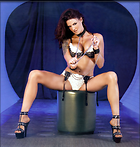 Celebrity Photo: Amy Dumas 2092x2200   627 kb Viewed 2.823 times @BestEyeCandy.com Added 3196 days ago