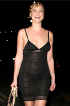 Celebrity Photo: Ashley Scott 933x1400   117 kb Viewed 834 times @BestEyeCandy.com Added 2622 days ago