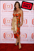 Celebrity Photo: Debbe Dunning 2400x3600   1.4 mb Viewed 15 times @BestEyeCandy.com Added 2674 days ago