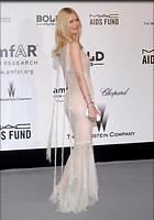 Celebrity Photo: Claudia Schiffer 1024x1460   122 kb Viewed 312 times @BestEyeCandy.com Added 3232 days ago