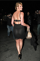 Celebrity Photo: Ashley Scott 1300x1950   292 kb Viewed 1.287 times @BestEyeCandy.com Added 2657 days ago