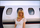 Celebrity Photo: Claudia Schiffer 1468x1024   126 kb Viewed 177 times @BestEyeCandy.com Added 3232 days ago