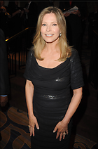 Celebrity Photo: Cheryl Ladd 1984x3000   791 kb Viewed 763 times @BestEyeCandy.com Added 1991 days ago