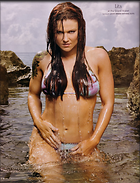 Celebrity Photo: Amy Dumas 800x1043   208 kb Viewed 1.916 times @BestEyeCandy.com Added 3196 days ago