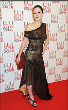Celebrity Photo: Anna Friel 1859x3000   673 kb Viewed 225 times @BestEyeCandy.com Added 3111 days ago