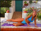 Celebrity Photo: Denise Austin 400x300   97 kb Viewed 6.540 times @BestEyeCandy.com Added 3629 days ago