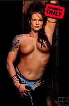Celebrity Photo: Amy Dumas 368x564   29 kb Viewed 50 times @BestEyeCandy.com Added 3196 days ago