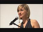 Celebrity Photo: Allison Mack 640x480   63 kb Viewed 478 times @BestEyeCandy.com Added 2330 days ago