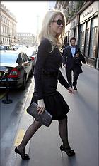 Celebrity Photo: Claudia Schiffer 2208x3676   876 kb Viewed 107 times @BestEyeCandy.com Added 3165 days ago