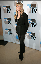 Celebrity Photo: Bo Derek 1920x3000   624 kb Viewed 708 times @BestEyeCandy.com Added 3105 days ago
