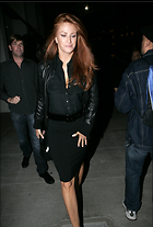 Celebrity Photo: Angie Everhart 2027x3000   749 kb Viewed 491 times @BestEyeCandy.com Added 2014 days ago