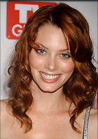 Celebrity Photo: April Bowlby 1024x1452   178 kb Viewed 1.929 times @BestEyeCandy.com Added 3152 days ago