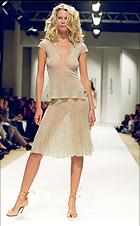 Celebrity Photo: Claudia Schiffer 1024x1651   168 kb Viewed 1.428 times @BestEyeCandy.com Added 3165 days ago