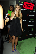 Celebrity Photo: Amber Lancaster 2579x3868   1.9 mb Viewed 16 times @BestEyeCandy.com Added 1861 days ago