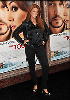 Celebrity Photo: Angie Everhart 2108x3000   956 kb Viewed 384 times @BestEyeCandy.com Added 2065 days ago