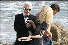 Celebrity Photo: Claudia Schiffer 1800x1194   239 kb Viewed 132 times @BestEyeCandy.com Added 3142 days ago