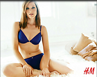 Celebrity Photo: Bridget Fonda 1280x1024   101 kb Viewed 5.912 times @BestEyeCandy.com Added 2994 days ago