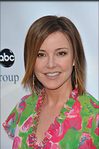 Celebrity Photo: Christa Miller 2832x4256   1,037 kb Viewed 19 times @BestEyeCandy.com Added 2442 days ago