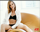 Celebrity Photo: Bridget Fonda 1280x1024   97 kb Viewed 1.012 times @BestEyeCandy.com Added 2994 days ago