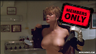 Celebrity Photo: Erika Eleniak 1920x1080   256 kb Viewed 45 times @BestEyeCandy.com Added 2199 days ago