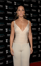 Celebrity Photo: Alicia Keys 12 Photos Photoset #220663 @BestEyeCandy.com Added 1109 days ago