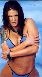 Celebrity Photo: Amy Dumas 383x700   181 kb Viewed 1.691 times @BestEyeCandy.com Added 3196 days ago