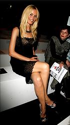 Celebrity Photo: Claudia Schiffer 1671x3000   811 kb Viewed 218 times @BestEyeCandy.com Added 3128 days ago