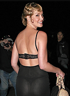 Celebrity Photo: Ashley Scott 1437x1950   275 kb Viewed 1.334 times @BestEyeCandy.com Added 2622 days ago