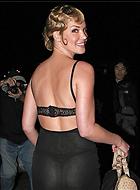 Celebrity Photo: Ashley Scott 1437x1950   275 kb Viewed 1.380 times @BestEyeCandy.com Added 2717 days ago