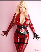 Celebrity Photo: Bianca Beauchamp 480x618   47 kb Viewed 6.043 times @BestEyeCandy.com Added 1877 days ago