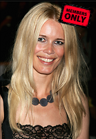 Celebrity Photo: Claudia Schiffer 2116x3072   1.3 mb Viewed 18 times @BestEyeCandy.com Added 3154 days ago