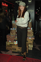 Celebrity Photo: Angie Everhart 2004x3000   898 kb Viewed 358 times @BestEyeCandy.com Added 2083 days ago