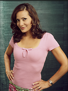 Celebrity Photo: Constance Marie 2250x3000   922 kb Viewed 757 times @BestEyeCandy.com Added 2740 days ago
