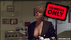 Celebrity Photo: Erika Eleniak 1920x1080   295 kb Viewed 33 times @BestEyeCandy.com Added 2199 days ago