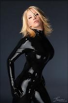 Celebrity Photo: Bianca Beauchamp 640x963   49 kb Viewed 1.539 times @BestEyeCandy.com Added 1990 days ago