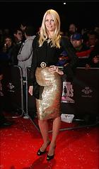 Celebrity Photo: Claudia Schiffer 1764x3000   786 kb Viewed 163 times @BestEyeCandy.com Added 3153 days ago
