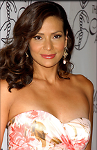 Celebrity Photo: Constance Marie 2220x3407   956 kb Viewed 669 times @BestEyeCandy.com Added 2740 days ago