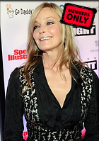 Celebrity Photo: Bo Derek 2454x3496   1.7 mb Viewed 14 times @BestEyeCandy.com Added 1909 days ago
