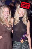 Celebrity Photo: Claudia Schiffer 1024x1540   200 kb Viewed 36 times @BestEyeCandy.com Added 3165 days ago