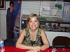 Celebrity Photo: Allison Mack 1024x768   320 kb Viewed 382 times @BestEyeCandy.com Added 2330 days ago